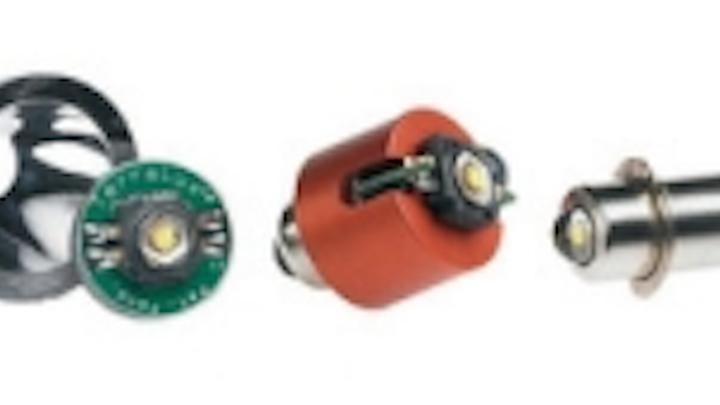 Content Dam Leds En Ugc 2007 09 Terralux Led Upgrade Kits For Maglite Flashlights Leftcolumn Article Thumbnailimage File
