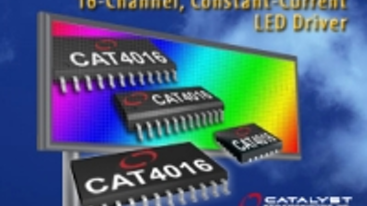 Content Dam Leds En Ugc 2007 10 Catalyst 16 Channel Constant Current Led Driver For Large Video Displays Leftcolumn Article Thumbnailimage File