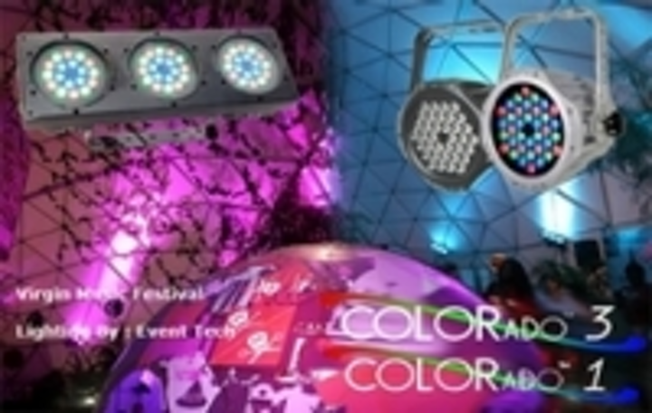 Content Dam Leds En Ugc 2007 10 Chauvet Colorado Series Lights Up Virgin Music Festival Leftcolumn Article Thumbnailimage File