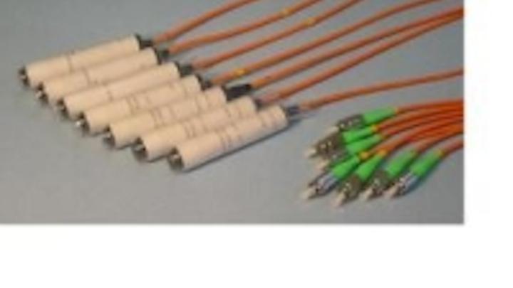 Content Dam Leds En Ugc 2007 10 Connectorized Plastic Fiber Reflector Fiber Mirror Leftcolumn Article Thumbnailimage File