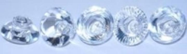 Content Dam Leds En Ugc 2007 10 Dbm Reflex Unveils New Optics Line For Luxeon Rebel Leftcolumn Article Thumbnailimage File