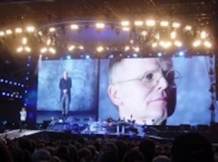 Content Dam Leds En Ugc 2007 10 Diamond Vision Gets Behind German Singing Legend Leftcolumn Article Thumbnailimage File