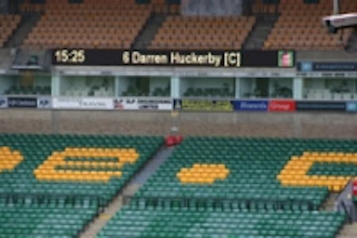 Content Dam Leds En Ugc 2007 10 Digiled Supplies Led Video Scoreboards To Norwich City Fc Leftcolumn Article Thumbnailimage File
