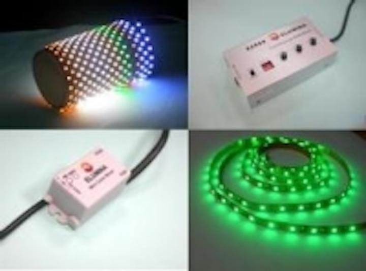 Content Dam Leds En Ugc 2007 10 Elumina Shows Led Lighting Systems At Hk Lighting Fair Leftcolumn Article Thumbnailimage File