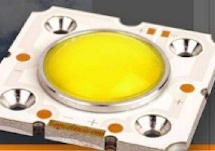 Content Dam Leds En Ugc 2007 10 Lustrous Unveils 10 Watt High Light Output Lustron X Led Leftcolumn Article Thumbnailimage File