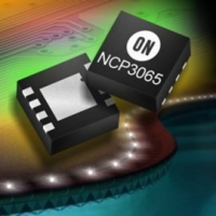 Content Dam Leds En Ugc 2007 10 On Semiconductor S Constant Current Switching Regulators Efficiently Drive Hb Leds Leftcolumn Article Thumbnailimage File