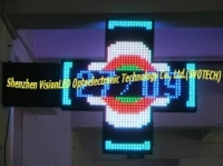 Content Dam Leds En Ugc 2007 10 Svotechl Introduces Led Full Color Cross Display Leftcolumn Article Thumbnailimage File