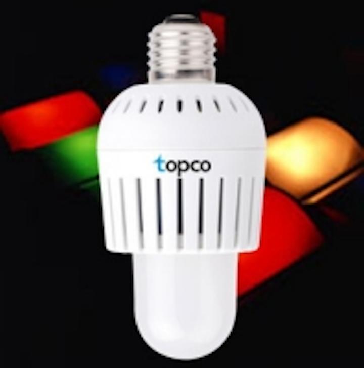 Content Dam Leds En Ugc 2007 10 Topco Technologies Announces 13w Led Energy Saving Bulb For General Lighting Leftcolumn Article Thumbnailimage File