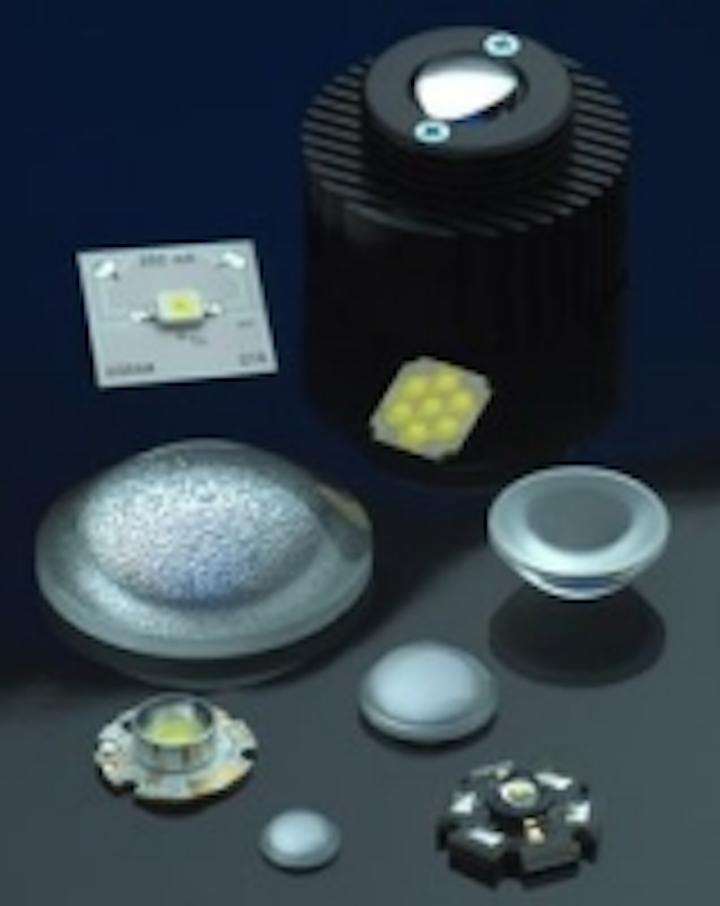 Content Dam Leds En Ugc 2007 11 B M Optik Gmbh Unveils Glass Aspheres For Led Beam Directing Leftcolumn Article Thumbnailimage File