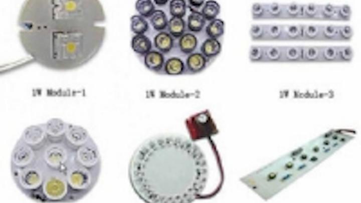 Content Dam Leds En Ugc 2007 11 Jiangsu Bright Optoelectronic Unveils 1 3w Led Modules Leftcolumn Article Thumbnailimage File
