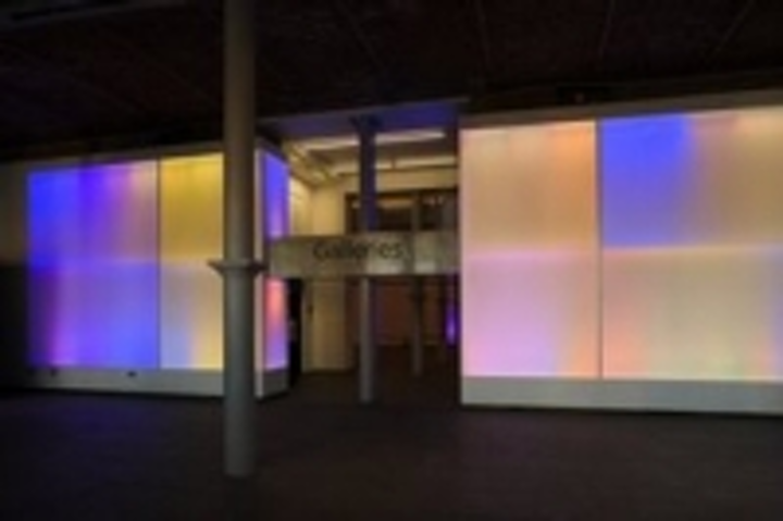 Content Dam Leds En Ugc 2007 11 Pid Makes An Led Entrance At Tate Liverpool Leftcolumn Article Thumbnailimage File