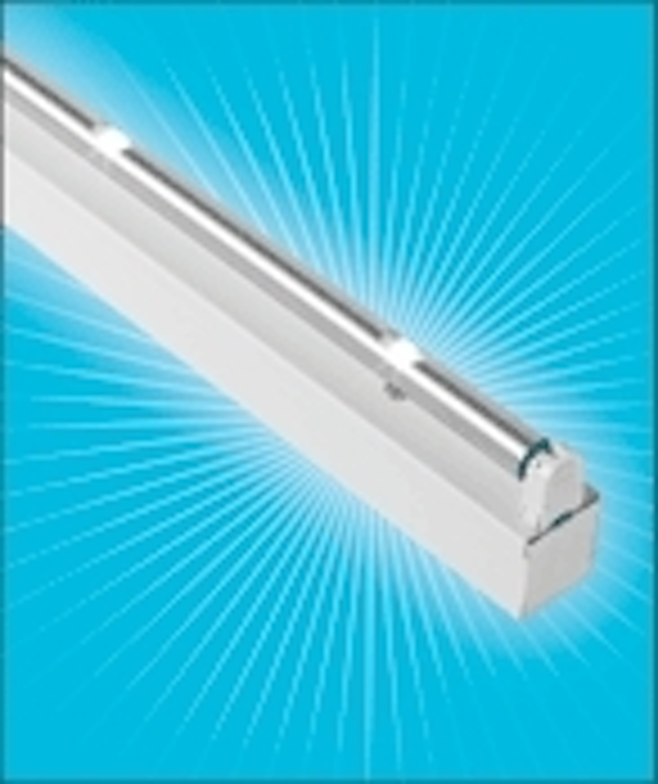 Content Dam Leds En Ugc 2007 11 Reled Systems Unveils Solid State Fluorescent Replacement System Leftcolumn Article Thumbnailimage File