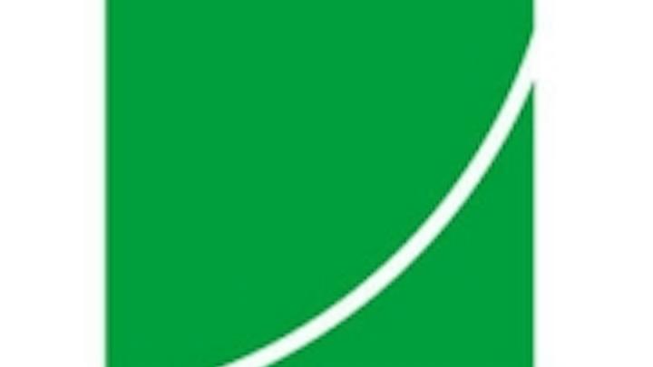 Content Dam Leds En Ugc 2007 12 Atg Electronics Professional Led Lighting Supplier Unveils New Logo Leftcolumn Article Thumbnailimage File