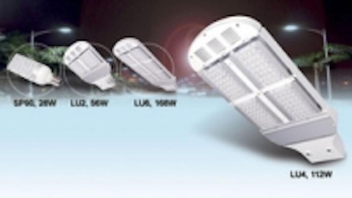 Content Dam Leds En Ugc 2007 12 Bbe Led Streetlights Help Reduce Traffic Accidents Leftcolumn Article Thumbnailimage File