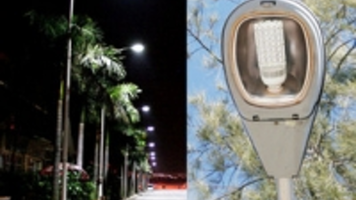 Content Dam Leds En Ugc 2007 12 Bbe Retrofit High Power 28 Watt Led Streetlight Sp90 Leftcolumn Article Thumbnailimage File