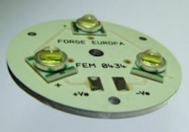 Content Dam Leds En Ugc 2007 12 Forge Europa Launches Visible Solutions Leftcolumn Article Thumbnailimage File