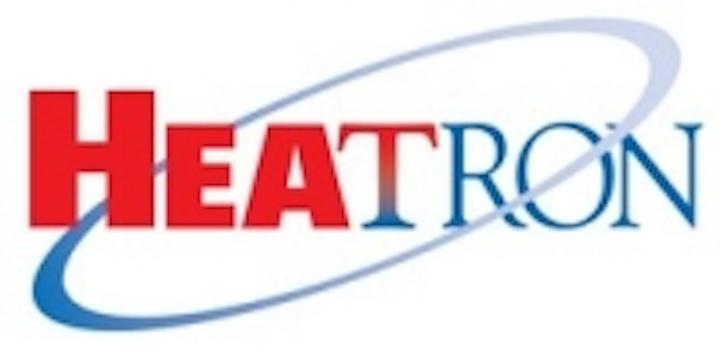 Content Dam Leds En Ugc 2007 12 Heatron Joins Cree S Solutions Providers Program Leftcolumn Article Thumbnailimage File