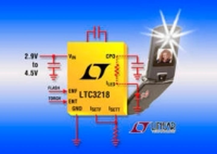 Content Dam Leds En Ugc 2007 12 Linear Inductorless Multi Mode Led Driver Delivers 400 Ma In 6 Sq Mm Leftcolumn Article Thumbnailimage File