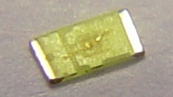 Content Dam Leds En Ugc 2007 12 Seoul Semiconductor Introduces World S Thinnest High Brightness Chip Led At 0 17mm Leftcolumn Article Thumbnailimage File