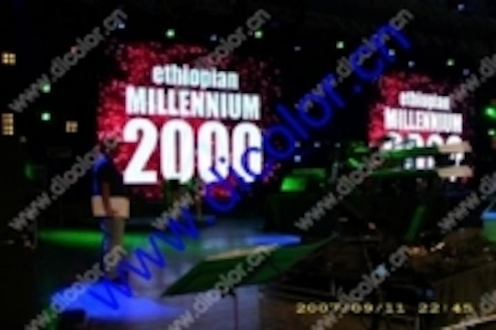 Content Dam Leds En Ugc 2007 12 Shenzhen Dicolor S Led Displays Help The Ethiopian Millennium 2000 Leftcolumn Article Thumbnailimage File