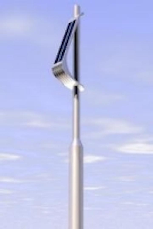 Content Dam Leds En Ugc 2008 01 Shecom S Koinobori Replaces High Power Lighting With Zero Electric Bill Leftcolumn Article Thumbnailimage File