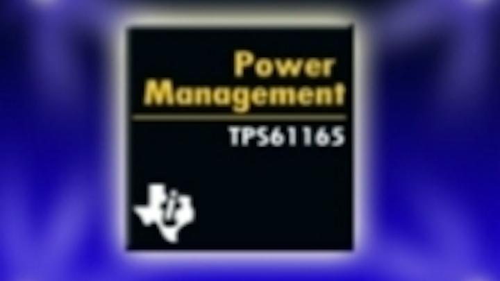 Content Dam Leds En Ugc 2008 01 Ti Boost Converter Manages Multiple High Brightness Leds Leftcolumn Article Thumbnailimage File