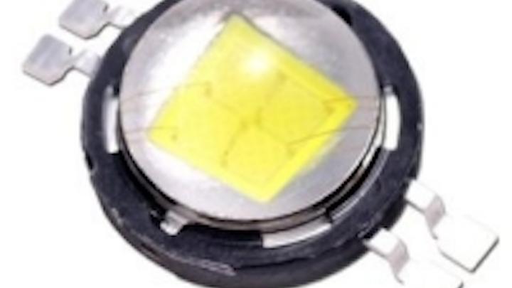Content Dam Leds En Ugc 2008 02 Acriche Attains Higher Luminance Efficacy Of 80 Lm W Leftcolumn Article Thumbnailimage File