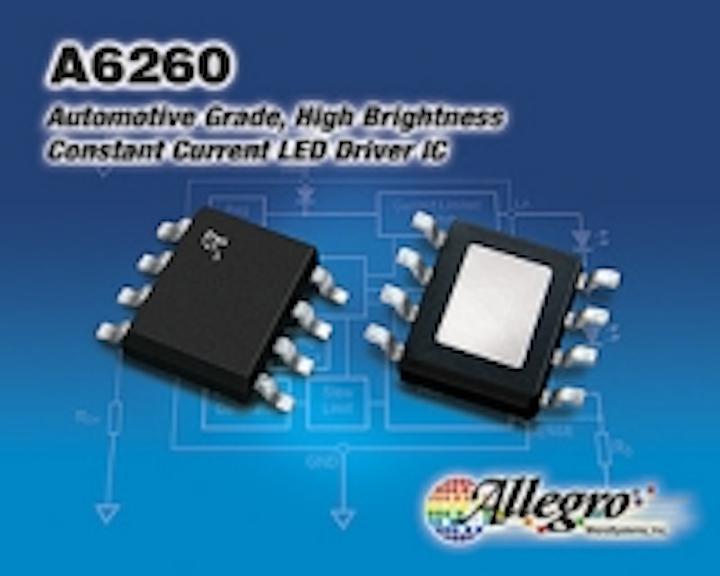 Content Dam Leds En Ugc 2008 02 Allegro Microsystems Announces New Constant Current Led Driver Ic Leftcolumn Article Thumbnailimage File