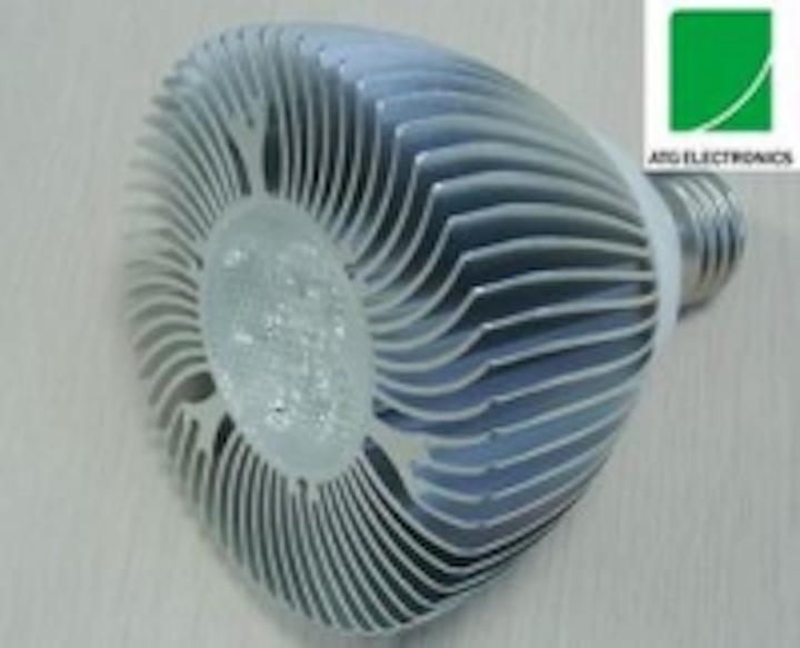 Content Dam Leds En Ugc 2008 02 Atg Electronics Launches New Elucent Xpower Led Lamps Leftcolumn Article Thumbnailimage File
