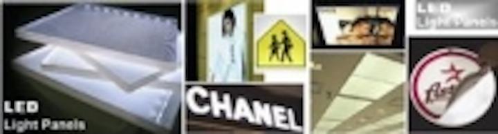 Content Dam Leds En Ugc 2008 02 Led Light Boxes Led Light Panels Signs And Displays Leftcolumn Article Thumbnailimage File