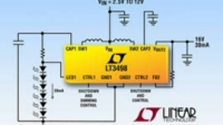 Content Dam Leds En Ugc 2008 02 Linear Dual Output Boost Drives Up To 6 White Leds An Oled Display Leftcolumn Article Thumbnailimage File