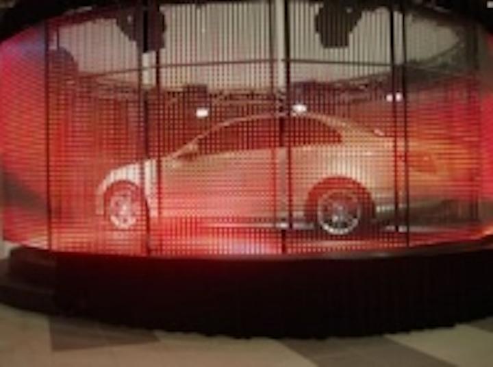 Content Dam Leds En Ugc 2008 02 Martin Lc Series Reveals Newest Mercedes Leftcolumn Article Thumbnailimage File