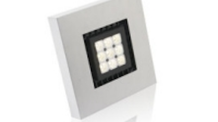 Philips Expands Options For Cost And Energy Efficient Led