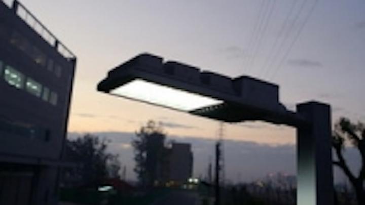 Content Dam Leds En Ugc 2008 03 Alliance Optotek Corp 120w Led Streetlight Leftcolumn Article Thumbnailimage File