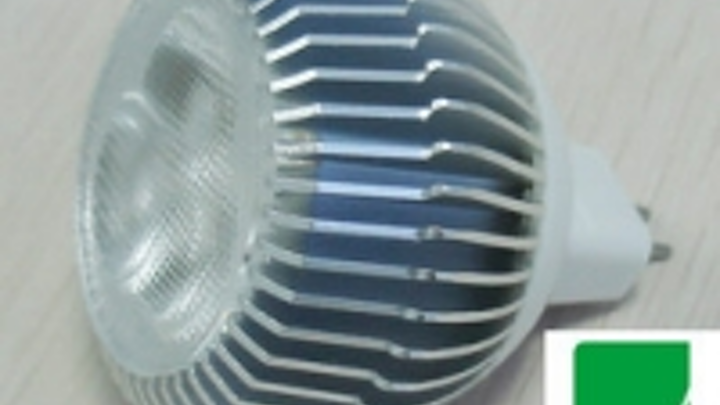 Content Dam Leds En Ugc 2008 03 Atg Electronics Debuts New Elucent Xpower Led Spot Lamps Leftcolumn Article Thumbnailimage File