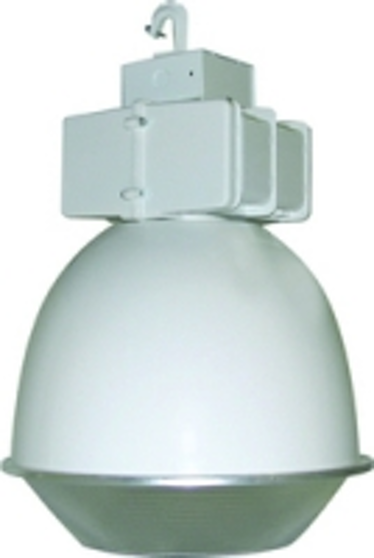 Content Dam Leds En Ugc 2008 03 Big Beam Unveils World S First Low Bay Led Emergency Light Leftcolumn Article Thumbnailimage File
