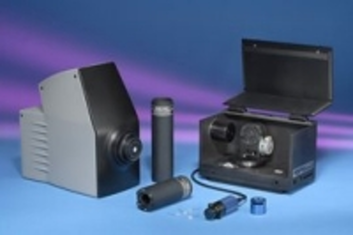 Content Dam Leds En Ugc 2008 03 Gamma Scientific Offers New Spectral Measurement Goniometric System For Leds Leftcolumn Article Thumbnailimage File