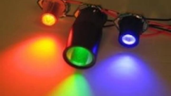 Content Dam Leds En Ugc 2008 03 Innovations In Optics Shows Next Generation Lumibright Light Engine Leftcolumn Article Thumbnailimage File