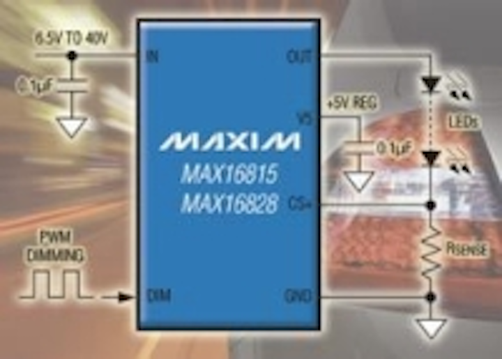 Content Dam Leds En Ugc 2008 03 Maxim S High Voltage 100ma 200ma 350ma Linear Hb Led Drivers Provide Adjustable Output And Simplify Leftcolumn Article Thumbnailimage File