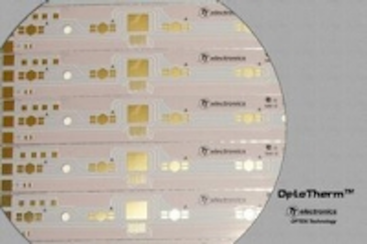 Content Dam Leds En Ugc 2008 03 Optek Develops Thermally Conductive Substrate For High Power Vled Applications Leftcolumn Article Thumbnailimage File