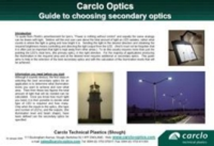 Content Dam Leds En Ugc 2008 04 A Guide To Choosing Secondary Optics Leftcolumn Article Thumbnailimage File