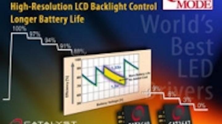 Content Dam Leds En Ugc 2008 04 Catalyst Delivers New High Resolution Brightness Quad Mode Led Drivers For Enhanced Lcd Backlight Co Leftcolumn Article Thumbnailimage File