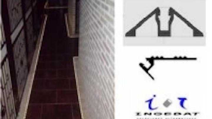 Content Dam Leds En Ugc 2008 04 Floor And Star Aluminium Profile For Ledlines Aplications Leftcolumn Article Thumbnailimage File