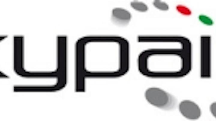 Content Dam Leds En Ugc 2008 04 Kypai Launches New Website Leftcolumn Article Thumbnailimage File
