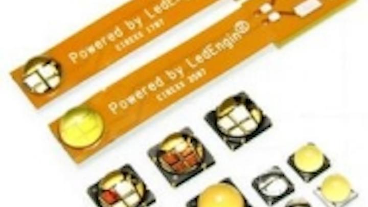 Content Dam Leds En Ugc 2008 04 Ledengin Inc Announces Production Release Of Its 3 5 10 And 15 Watt Warm White High Power Led Produc Leftcolumn Article Thumbnailimage File