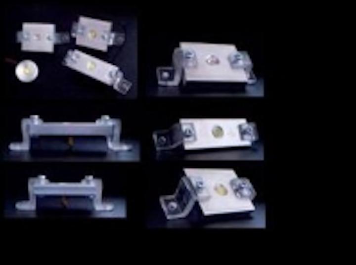 Content Dam Leds En Ugc 2008 04 Ledrunlights Unveils High Power Led Modules Leftcolumn Article Thumbnailimage File