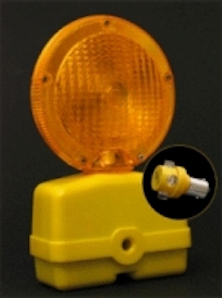 Content Dam Leds En Ugc 2008 04 Ledtronics Led Hazard Warning Lamp Runs For 4 728 Hours Leftcolumn Article Thumbnailimage File