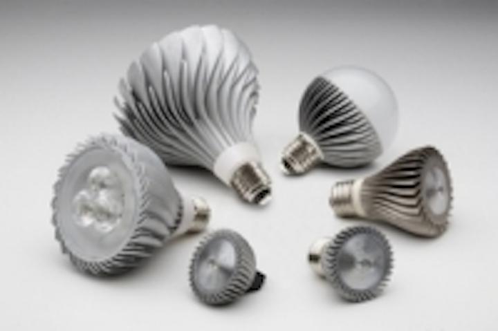 Content Dam Leds En Ugc 2008 04 Lighting Science Group Launches Portfolio Of Led Replacement Lamps Leftcolumn Article Thumbnailimage File