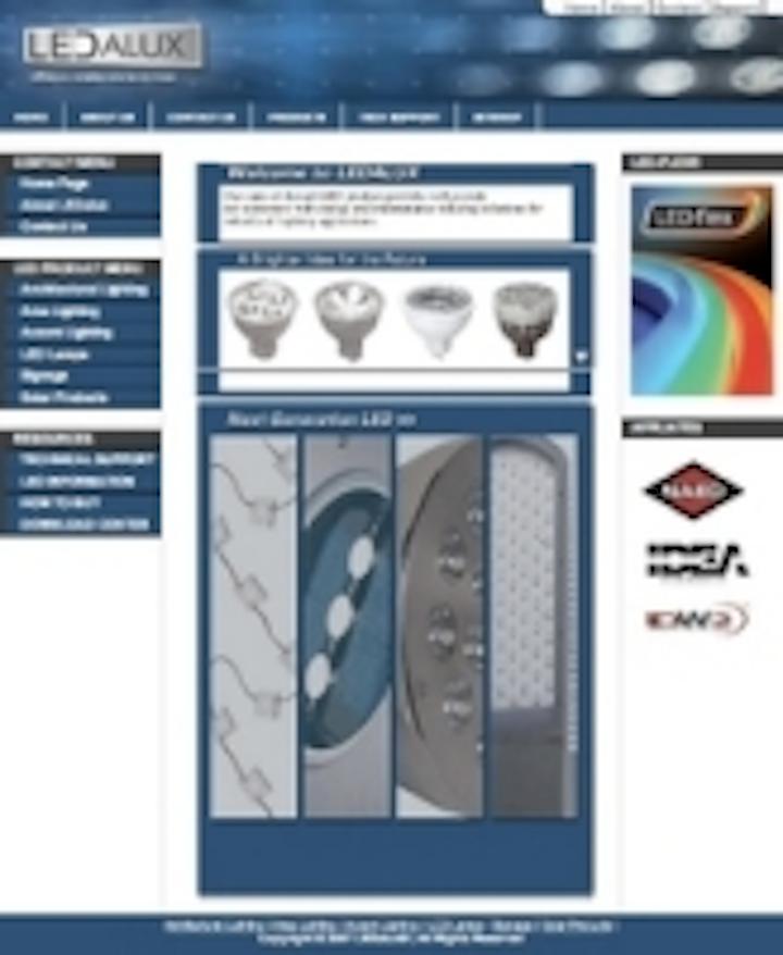 Content Dam Leds En Ugc 2008 04 Mule Lighting Establishes New Ledalux Division Leftcolumn Article Thumbnailimage File