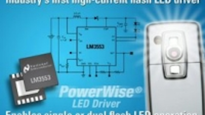 Content Dam Leds En Ugc 2008 04 National Unveils Industry S First High Current Flash Led Driver With Adjustable Over Voltage Protect Leftcolumn Article Thumbnailimage File